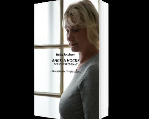 Angela Hocke