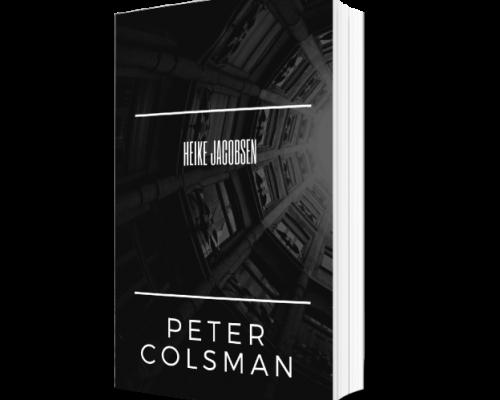 Peter Colsman