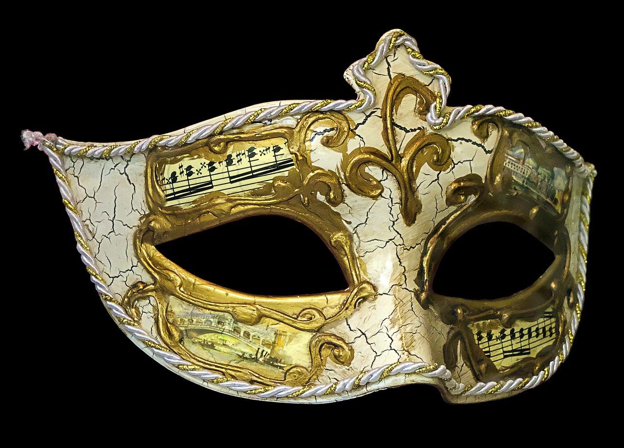 mask-3149305_1280 (2)