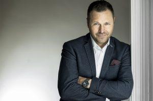 Jörg Eckermann Erfolgsgestalter GmbH