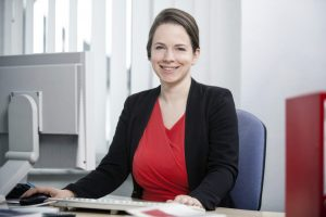 Monika Dörner-Lipinski